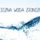 Woda zjonizowana – woda żywa