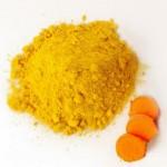kurkumina ekstrakt z kurkumy