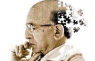 Choroba Alzheimera, a CBD
